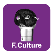 Podcast France Culture  -  THEATRE