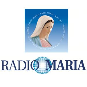 Radio KOJO - Radio Maria 91.1 FM