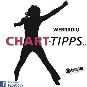 Radio chart-tipps