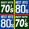 70s 80s All Time Greatest
