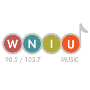 Radio WNIU - Northern Public Radio 90.5 FM