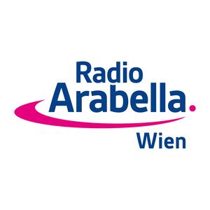 Radio Arabella Wien