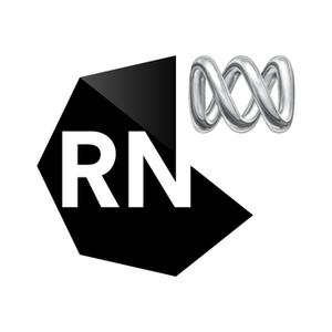 Radio ABC Radio National Darwin