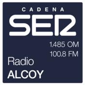 Radio CADENA SER - Radio Alcoy