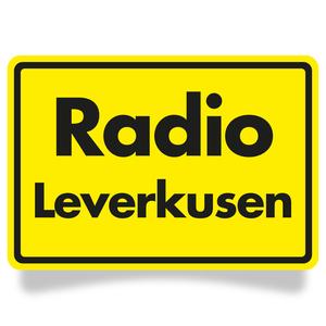 Radio Radio Leverkusen