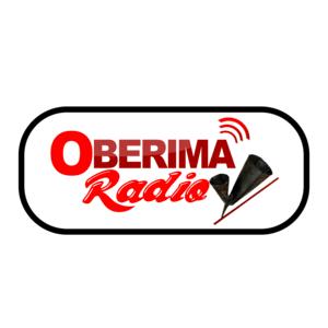 Radio Oberima Radio