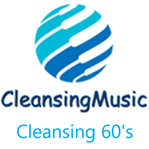 Cleansing 60's