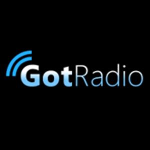 Radio GotRadio - Forever Fifties