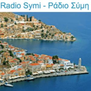 Radio Radio Symi