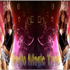 Radio-MagicTune