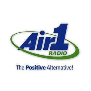 KARO - Air 1 Radio 98.7 FM