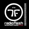 Radioflash FM