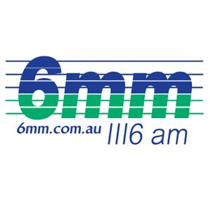 Radio 6MM
