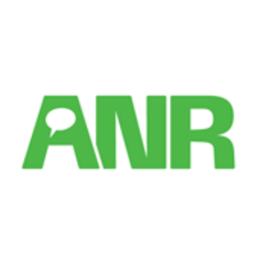 Radio ANR