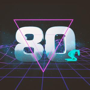 Radio 80's