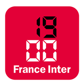 Podcast France Inter - Journal de 19h