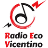 Radio Eco Vicentino