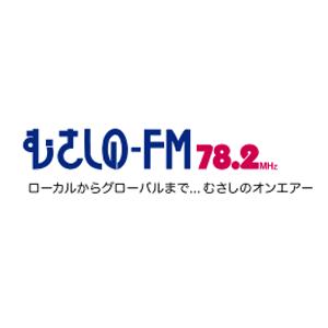 Radio Musashino FM 78.2