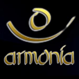Radio Armonia 106.3 FM