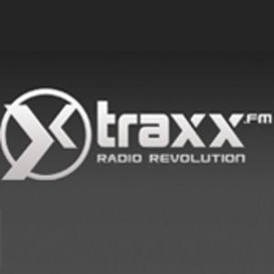 Traxx.FM R&B