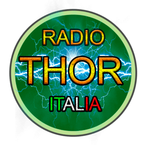 Radio Radio Thor Italia