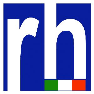 Radio Radio Handball Italia