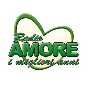 Radio Radio Amore i migliori anni