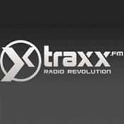 Radio Traxx.FM Gold Hits