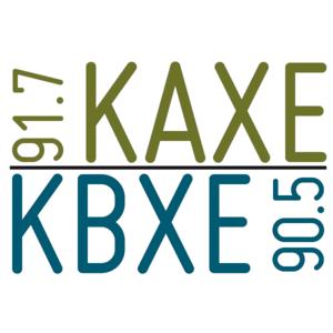 Radio Kaxe 91.7 FM