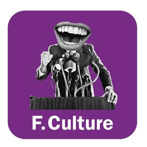 Podcast C'était les années 60 - France Culture