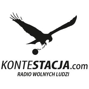 Podcast Kontestacja - Opowieści pastora-przedsiębiorcy