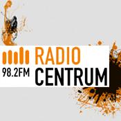 Radio Akademickie Radio Centrum Lublin