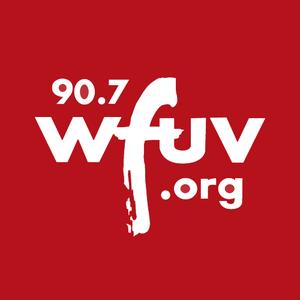 Radio WFUV Public Radio