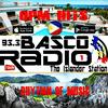 Basco Radio - OPM Hits