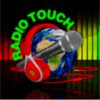 RadioTouch