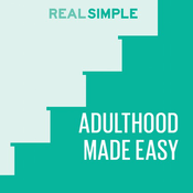 Podcast Adulthood Made Easy