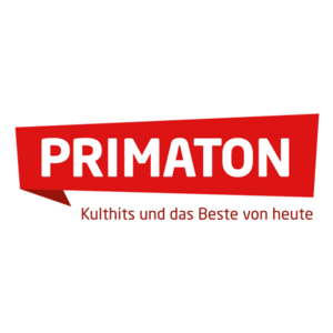 Radio Radio Primaton