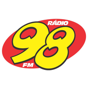 Radio 98 FM Natal