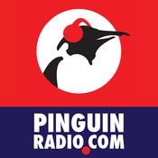 Radio Pinguin Indie
