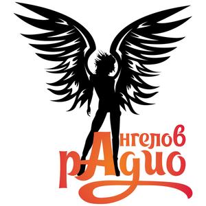 Radio AngelsRadio