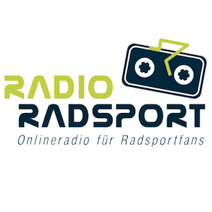 Radio Radio Radsport - HipHop Reggae