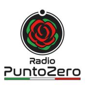 Radio Radio Punto Zero Tre Venezie