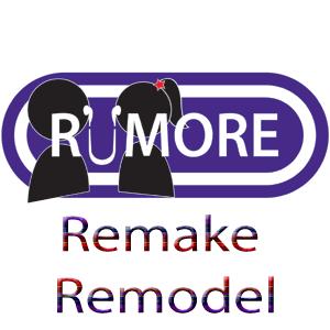Radio Rumore Web Radio - Remake Remodel