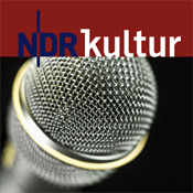 Podcast NDR Kultur - Das Gespräch