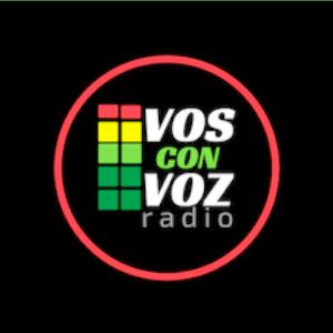 Radio Vos con Voz Radio