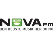 Radio NOVA - Næstved 103.9 FM