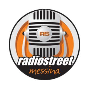 Radio Radiostreet Messina