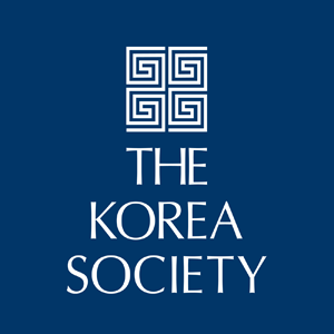 Podcast Korea Society Podcast
