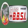 Radio B.B.S.I.