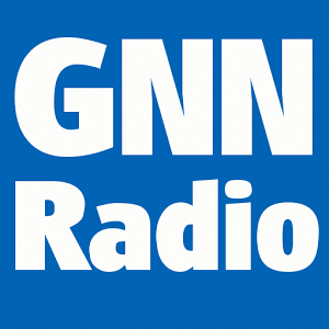 Radio WLPT - Good News Network